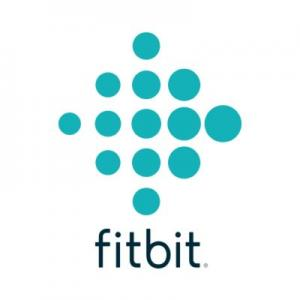 Fitbit Coupons