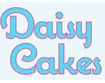 Daisy Cakes Coupons
