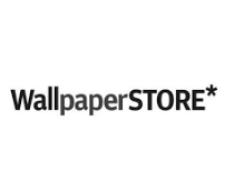 Wallpaper Store Coupons