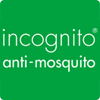 incognito Coupons