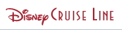Disney Cruise Line Coupons