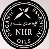 NHR Organic Oils Coupons