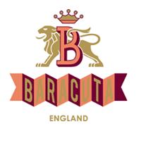 Baracuta UK Coupons