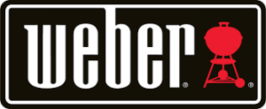 Weber UK Coupons
