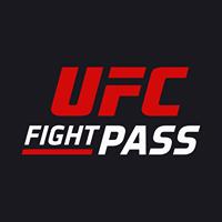 UFC.TV Coupons
