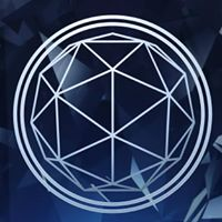 Crystal Maze Coupons