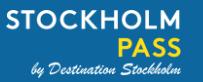 Stockholm Pass Coupons