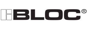 BLOC Coupons