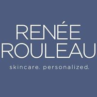 Renee Rouleau Coupons