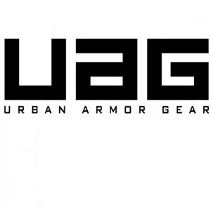 UAG Coupons