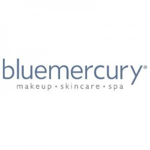 Bluemercury Coupons