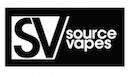 Source Vapes Coupons