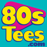 80s Tees Coupons
