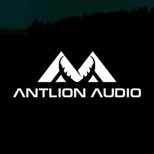 Antlion Audio Coupons