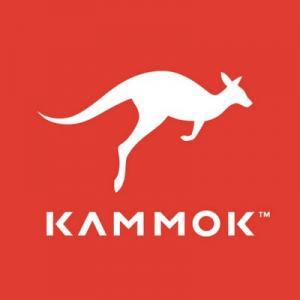 Kammok Coupons