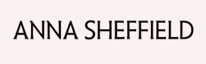 Anna Sheffield Coupons