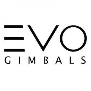EVO Gimbals Coupons