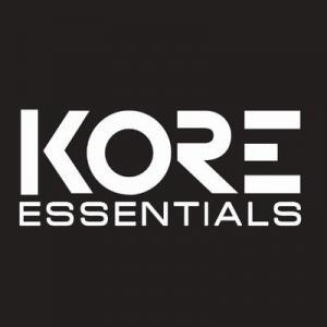 Kore Essentials Coupons