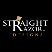 Straight Razor Designs Coupons