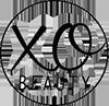 XO Beauty Coupons