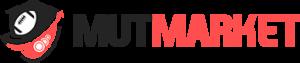 themutmarket.com