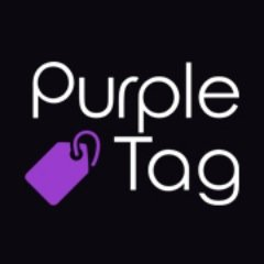 Purple Tag Coupons
