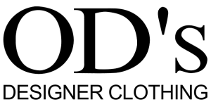 OD's Designer Clothing Coupons