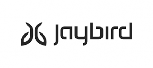 Jaybird Coupons