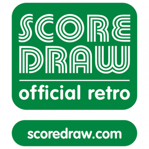 Score Draw Coupons