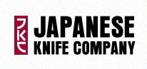 Japanese Knife Company Coupons