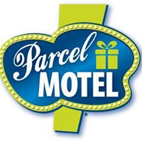 Parcel Motel Coupons
