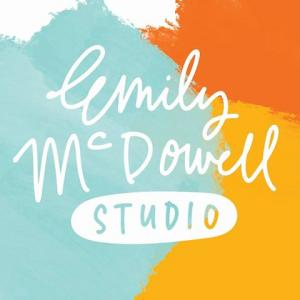 Emily McDowell Studio Coupons