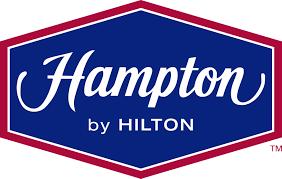 Hampton Coupons