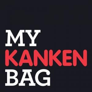 My kanken Bag Coupons