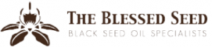 The Blessed Seed Coupons