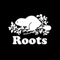 Roots CA Coupons