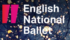 English National Ballet Coupons