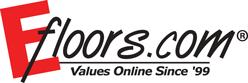 Efloors.com Coupons