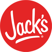 Jack's Coupons