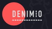 Denimio Coupons