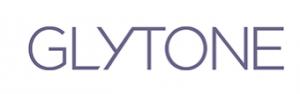 Glytone Coupons