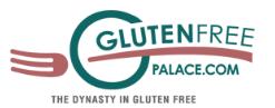 GlutenFreePalace Coupons
