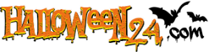Halloween24 Coupons