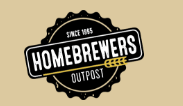 Homebrew Outpost Coupons