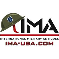 IMA-USA Coupons