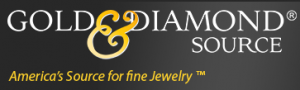 Gold & Diamond Source Coupons