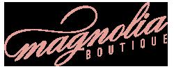 Magnolia Boutique Coupons