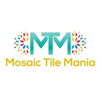 Mosaic Tile Mania Coupons