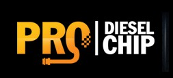 Pro Diesel Chip Coupons