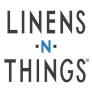 Linens-N-Things Coupons
